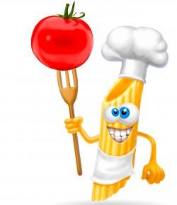 Les Tomates en Boîte