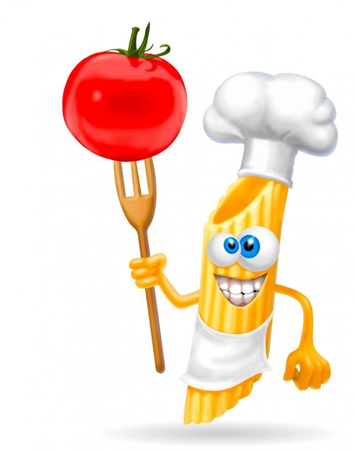 Les légumes font leur soupe